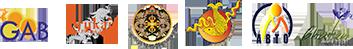 Bhutan Associations